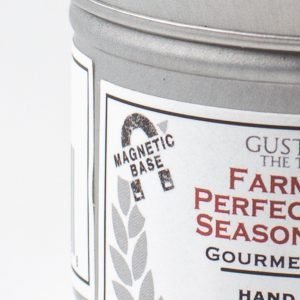 Perfect Protein Seasoning and Rub Cocina The Shop