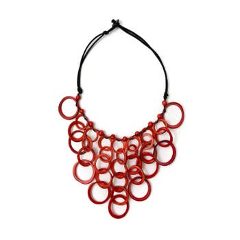 Layla Necklace 1