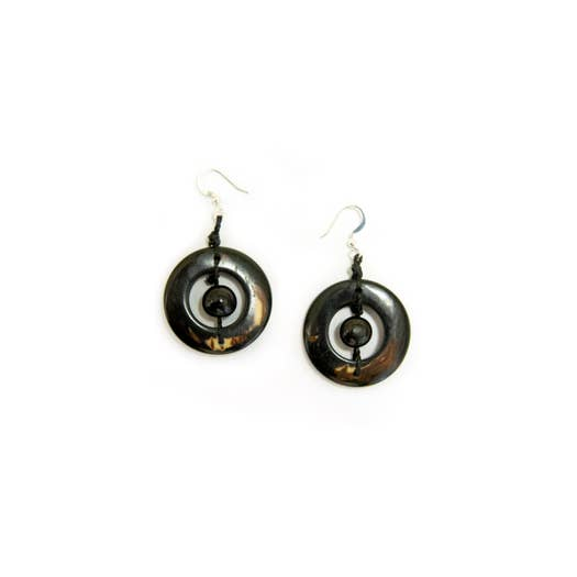 Lorena Earrings 4