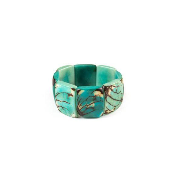 Natural Stone Bracelet 3