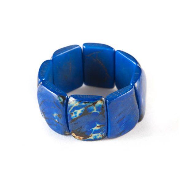 Natural Stone Bracelet 4