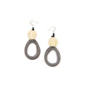 Nora Earrings 1