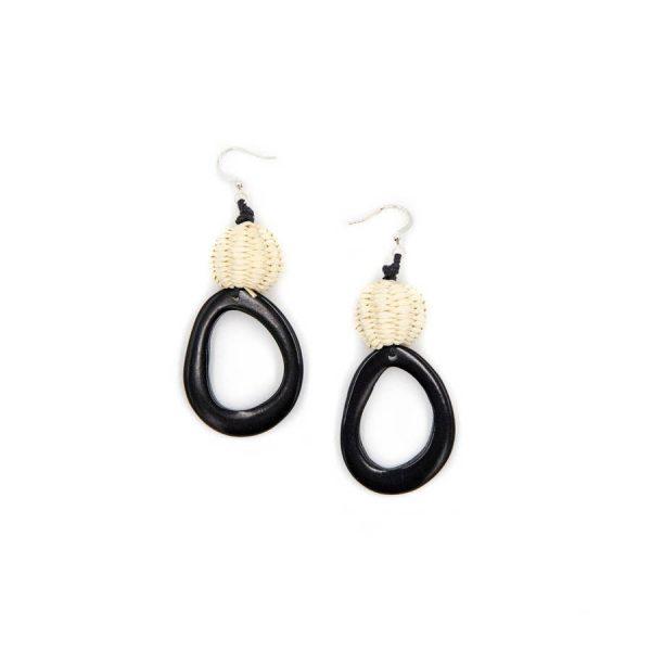 Nora Earrings 2