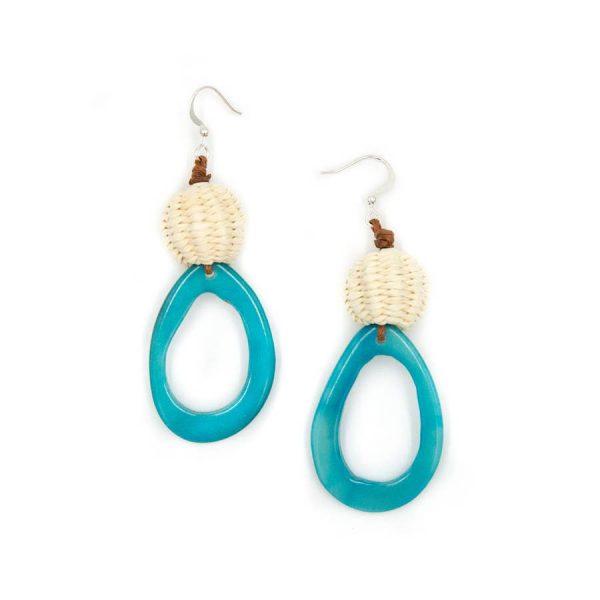 Nora Earrings 3