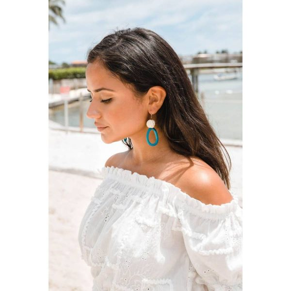 Nora Earrings 4