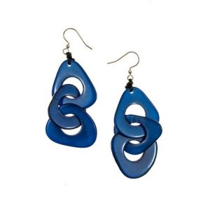 Vero Earrings 2