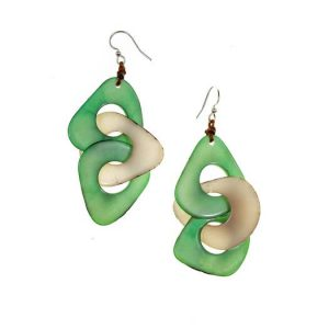 Vero Earrings 3