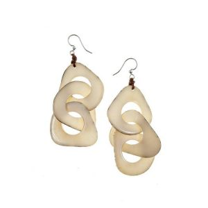 Vero Earrings 7