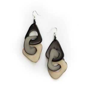 Vero Earrings 8