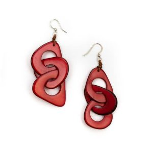 Vero Earrings 9