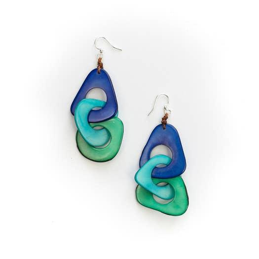 Vero Earrings