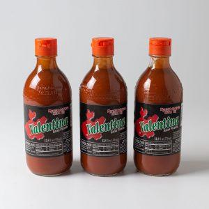 Valentina Hot Sauce Extra Hot Cocina The Shop